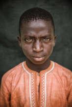 Ibrahima (Gambia)