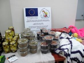 Karama started selling jams, pickles, yogurt& more
