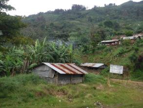 Tiritibol Community