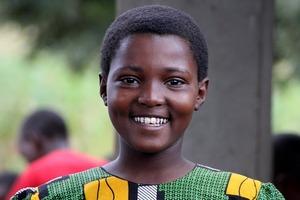 School Access for Girls in Miririni, Tanzania