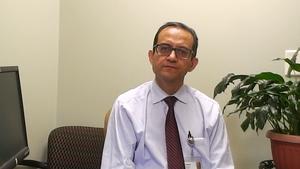 Dr. Neopane -Geriatric Medicine Module in English
