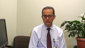 Dr. Neopane -Geriatric Medicine Module in Nepalese