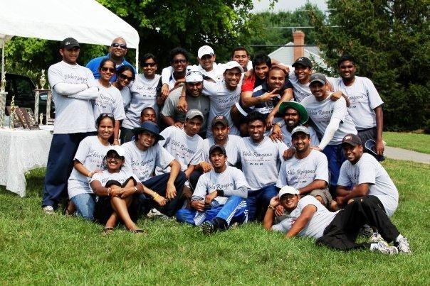 Educate 90 Students in Sri Lanka - ItOnlyTakesTen!