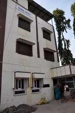 Pune Shelter