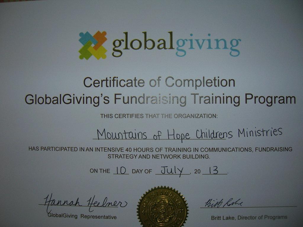 Build a school for 400 vulnearble kids in Uganda