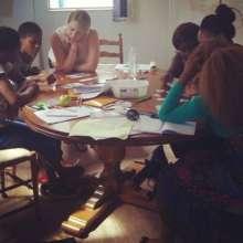 Community Engagement: Sexual Violence Workshops