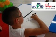 ALO 116- Albanian National Child Helpline