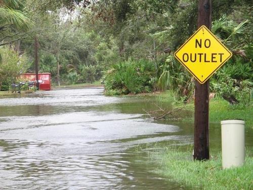 Hurricane Katrina Rebuilding Fund