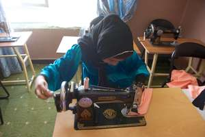 Tailoring Student
