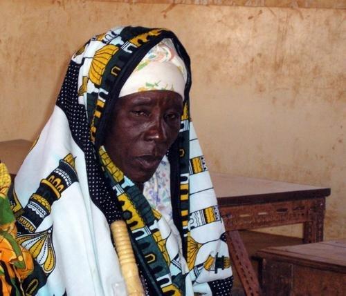 Saving Mothers' Lives in Rural Tanzania