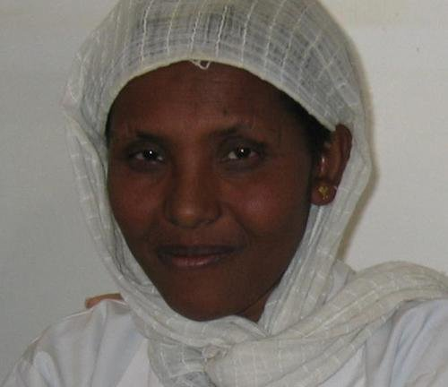 Teach Traditional Ethiopian Midwives to Save Lives