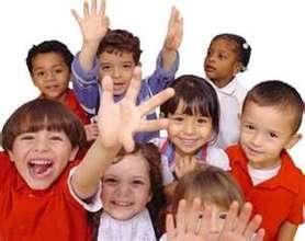 Medical Services / Medicine for Abuse Children