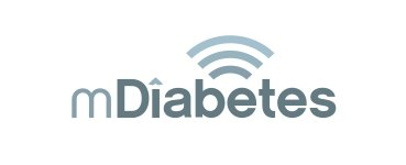 Diabetes Prevention for 1 million more in India