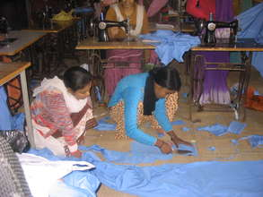 A project to provide Skill Development Vocational