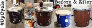 Drum Resto Project