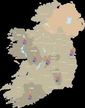 MYF in Ireland
