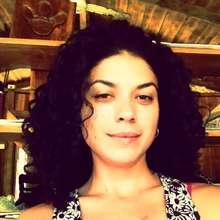 Andrea Herrera, Executive Director of ASANA