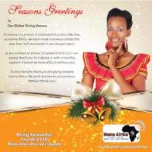 global giving givers