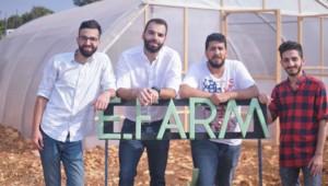 Team E-farm