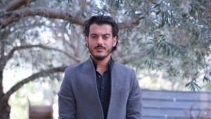 22-Year-Old Haidar, Sidon