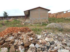 Imuhira Iwacu Village