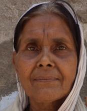 Shakti Dassi