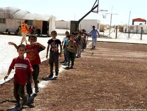 Photo Credit: Relief International