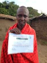a future leader of our anti FGM branding initiativ