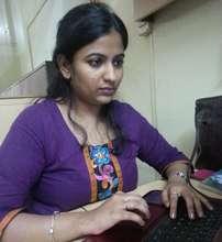 Vidya Giri Shankar