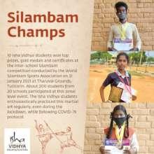 Silambam-26-02-2021