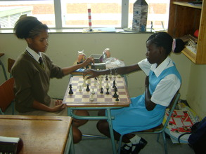 After-school Activity Clubs