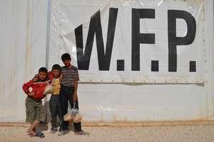 Children of Zaatari
