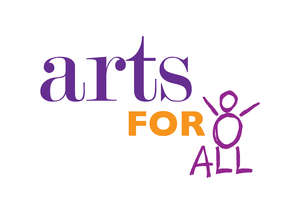 Provide Free Theatre to 2,500 In-Need NYC Children