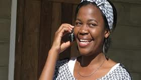 Help 50 South Africans Build Small Businesses