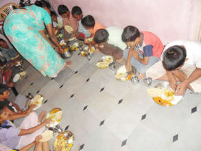 Donate for Children Charity for food AndhraPradesh