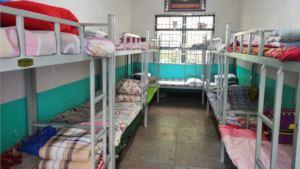 new dorm beds