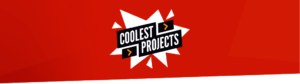 Coolest Projects 2021 will take place online