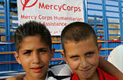 Lebanon Crisis - Provide Emergency Relief Supplies