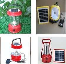 High price Lanterns that TAHUDE Foundation sells