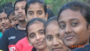 Vp Students