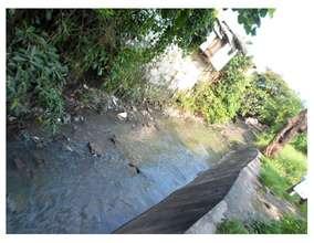 Children's Home Near The Creek (2)