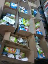Our emergency relief package