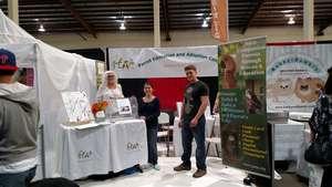 San Diego Pet Expo 2105
