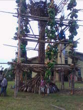 The watur tower.jpg