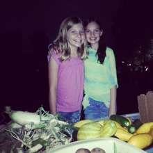 Edgewater, CO Community Kids