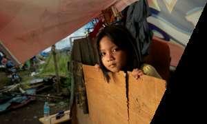 Haiyan 1 - Peter Caton