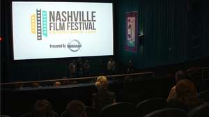 ICiT screening at the Nashville Film Festival