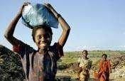 Bridge to torture-free life for Rwanda's children