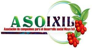ASO-Ixil logo