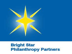 BrightStar Philanthropy Partners